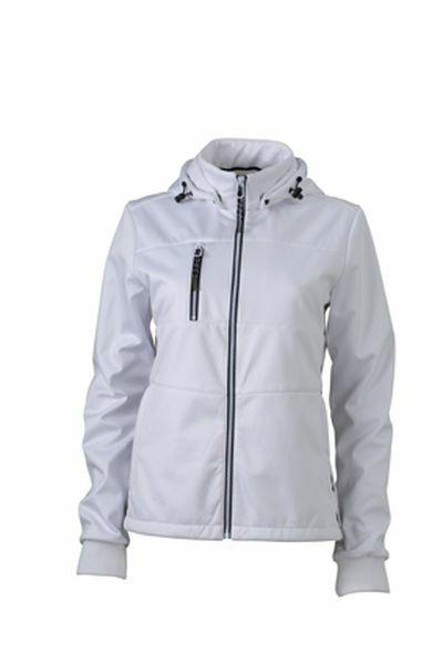 Ladies Maritime Jacket (S)