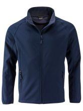 Mens Promo 14 Jacket (L)