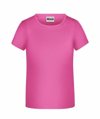 Basic-T Girl 150 (XL)