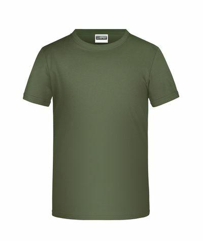 Basic-T Boy 150 (M)