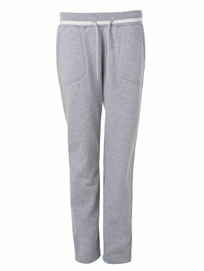 Ladies Jog-Pants (S)