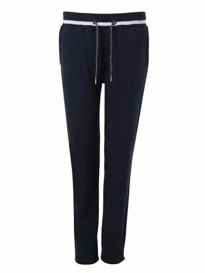 Ladies Jog-Pants (L)