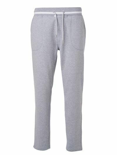 Mens Jog-Pants (XL)