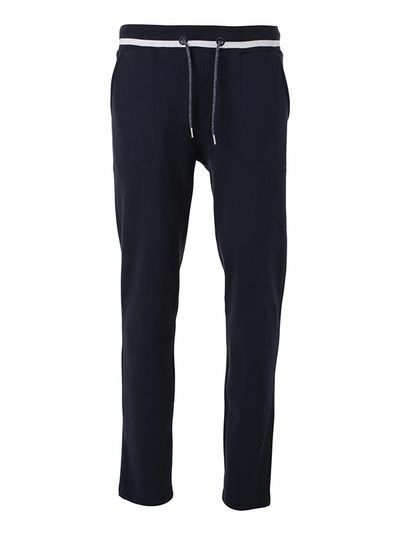 Mens Jog-Pants (M)