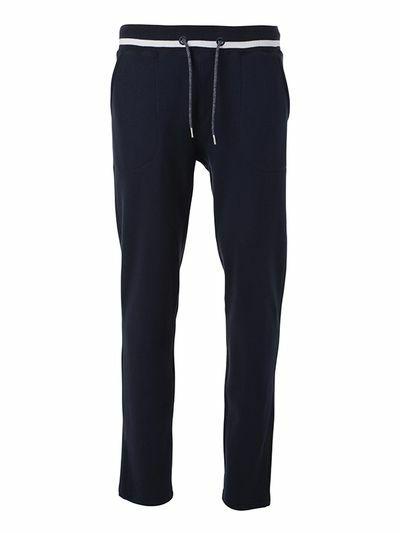 Mens Jog-Pants (L)