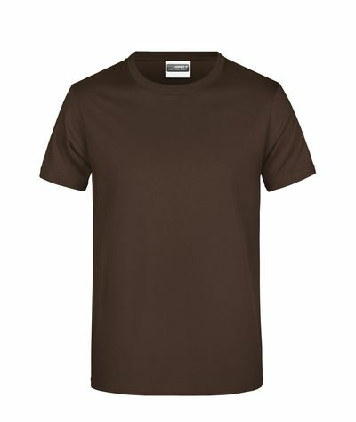 Basic-T Man 180 (XL)