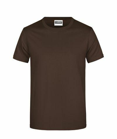Basic-T Man 150 (XL)