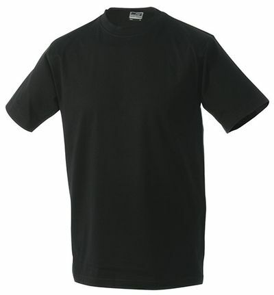 Workwear-T Men (4XL)