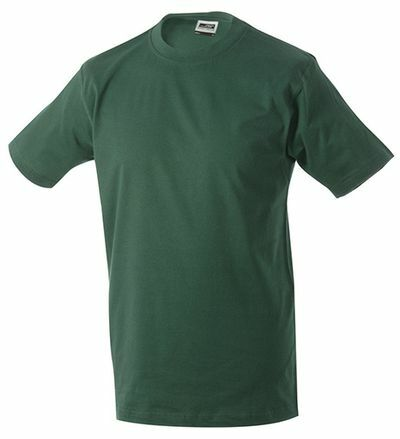 Workwear-T Men (XL)