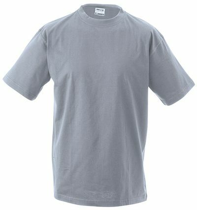 Workwear-T Men (5XL)