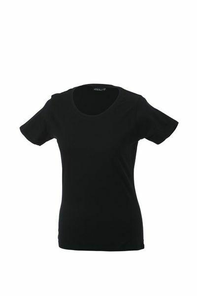 Workwear-T Women (S)