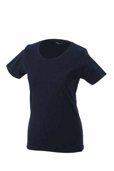 Workwear-T Women (M)