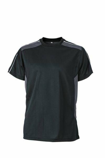 Craftsmen T-Shirt (6XL)