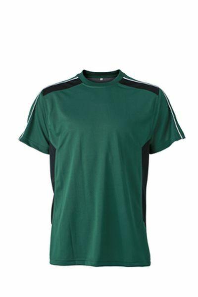 Craftsmen T-Shirt (XL)