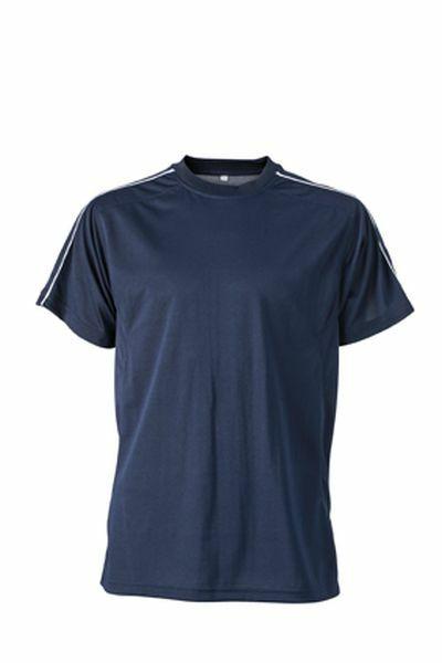 Craftsmen T-Shirt (M)