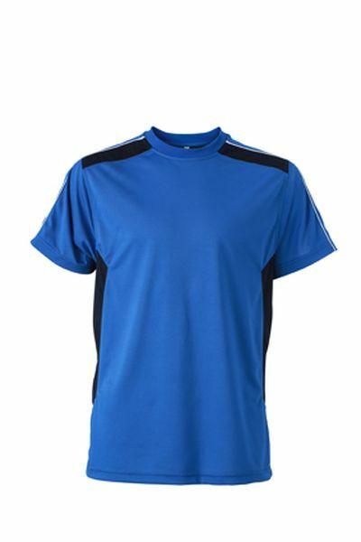 Craftsmen T-Shirt (L)
