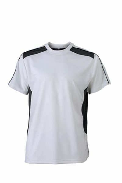 Craftsmen T-Shirt (5XL)