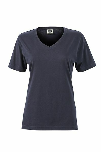 Ladies Workwear T-Shirt (XXL)