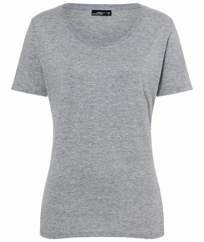 Ladies Basic-T (3XL)