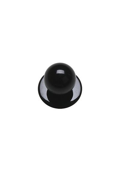 Buttons Black (Pack)