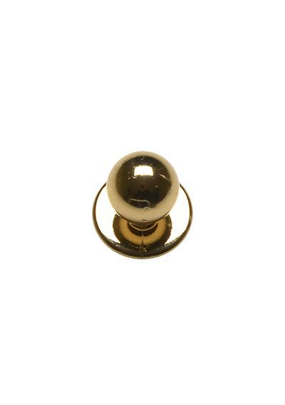Buttons Gold (Pack)