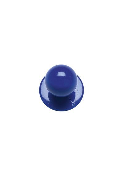 Buttons Blue (Pack)
