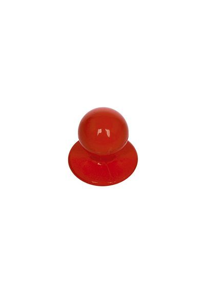 Buttons Red (Pack)