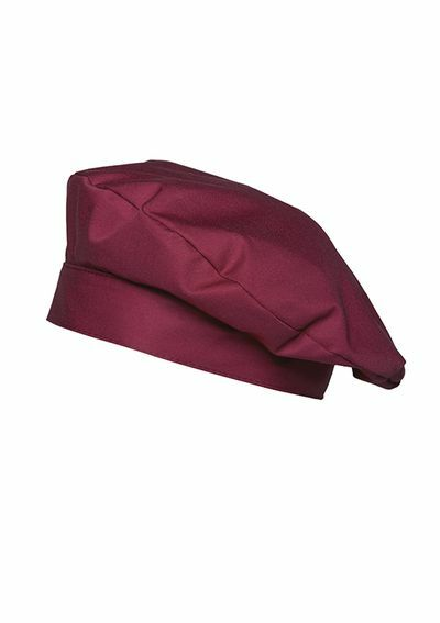 Beret Hat Luka One Size (Stck)