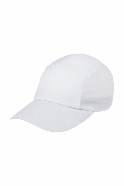 Basecap George One Size (Stck)