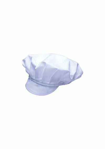 Ladies Cap Franka One Size (Stck)