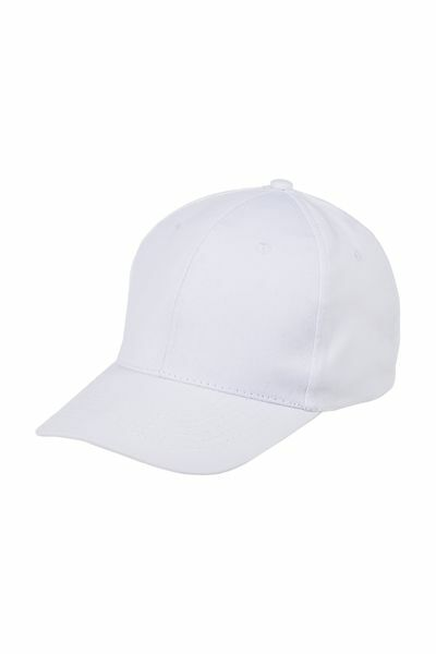 Basecap Action One Size (Stck)