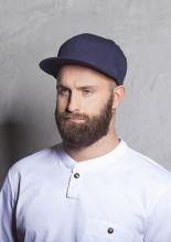 Flat Cap Classic (Stck)
