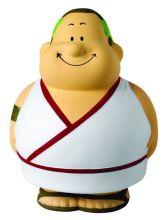 Roman Bert