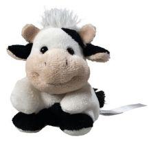 Schmoozies XXL cow