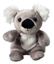Schmoozies XXL koala