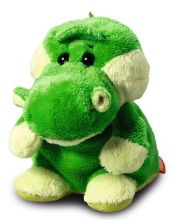 Schmoozies XXL crocodile