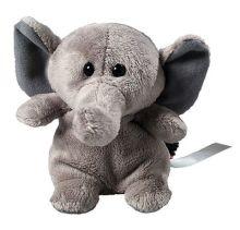 Schmoozies XXL elephant