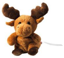 Schmoozies XXL moose