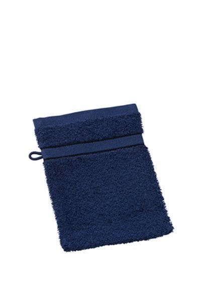Flannel (15 x 21 cm)