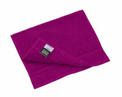 Guest Towel (30 x 50 cm)