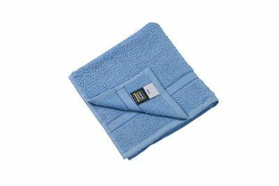 Hand Towel (50 x 100 cm)