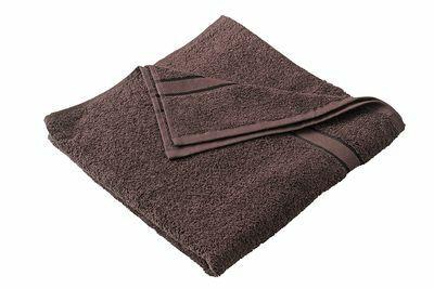 Bath Towel (70 x 140 cm)