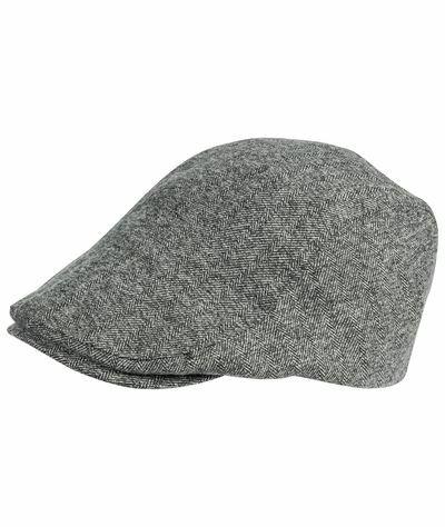 Dandy Cap