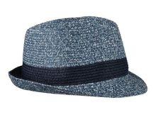 Melange Hat (L/XL)