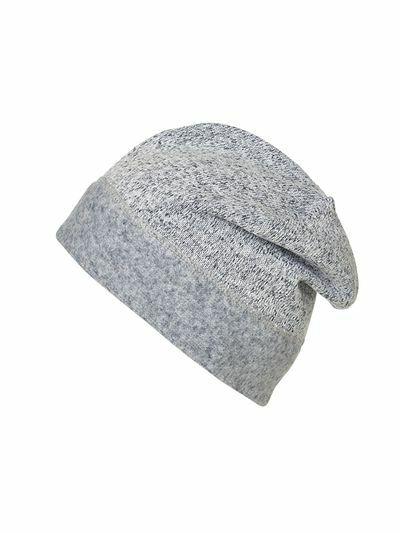 Knitted Fleece Workwear Beanie