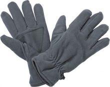 Thinsulate Fleece Gloves (S/M)