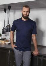 Short-Sleeve Work Shirt Performance (2XL)