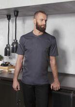 Short-Sleeve Work Shirt Performance (3XL)