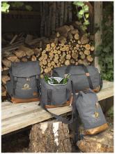 Campster cestovní taška