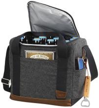 Campster chladnička na 12 láhví